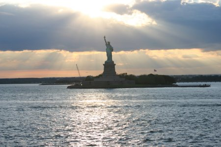 statue_of_liberty_3