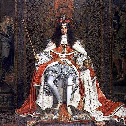 charles_ii_of_england_in_coronation_robes