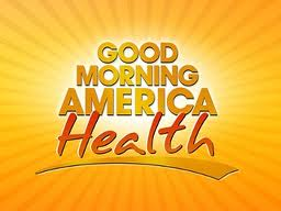 Good Morning America Health