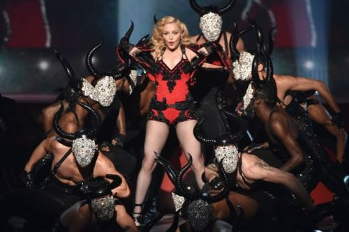 Madonna-57th-Annual-GRAMMY-Awards