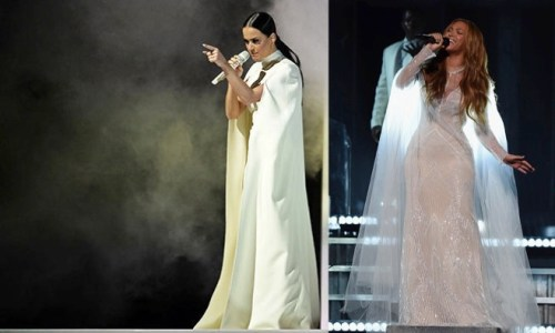 Katy-Perry-Beyonce-Grammys