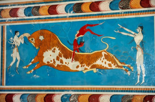 Knossos_bull_leaping