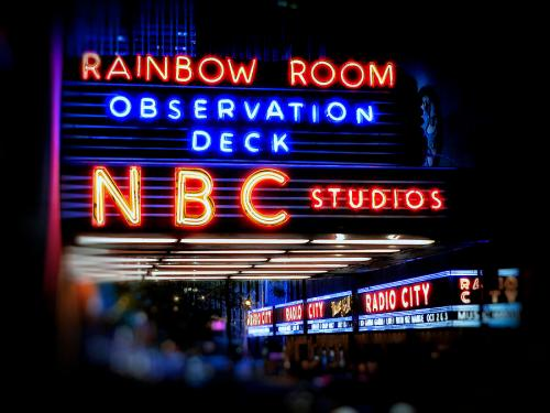 rainbow-room-paul-bartell
