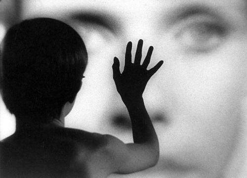 Igmar-Bergman-Persona