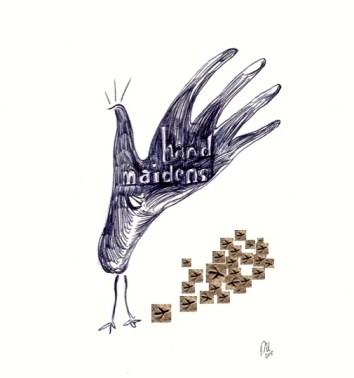 1-Hand-Maidens-Jade-Dressler copy
