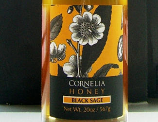 Cornelia-at-the-Surrey-Honey2
