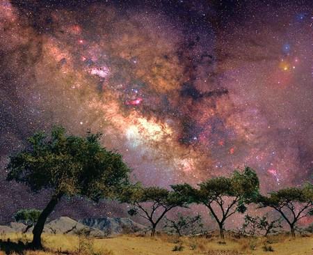 stars-over-africa