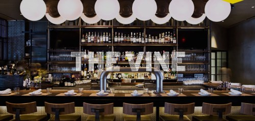 The-Vine-NYC