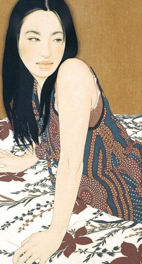 ikenaga-yasunari_03