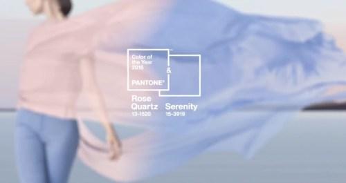 Pantone-2016-colors