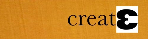 CREATE-Jade-Dressler