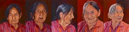 moira-geoffrion-elders