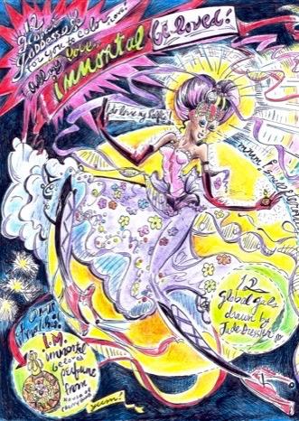 Immortal-Beloved-cover-Jade-Dressler