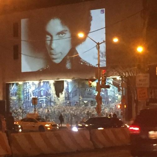 Prince-NYC-Jade-Dressler