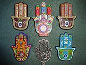 hamsa-hands
