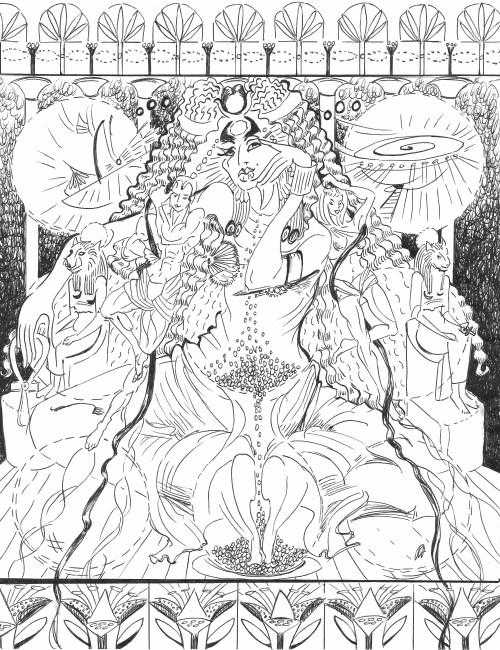 Cleopatra-Jade-Dressler