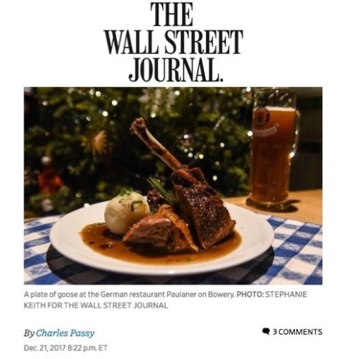 12-WSJ-Paulaner-on-Bowery-Instagram copy