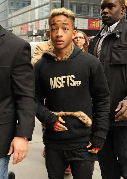 jaden smith_thejasminebrand