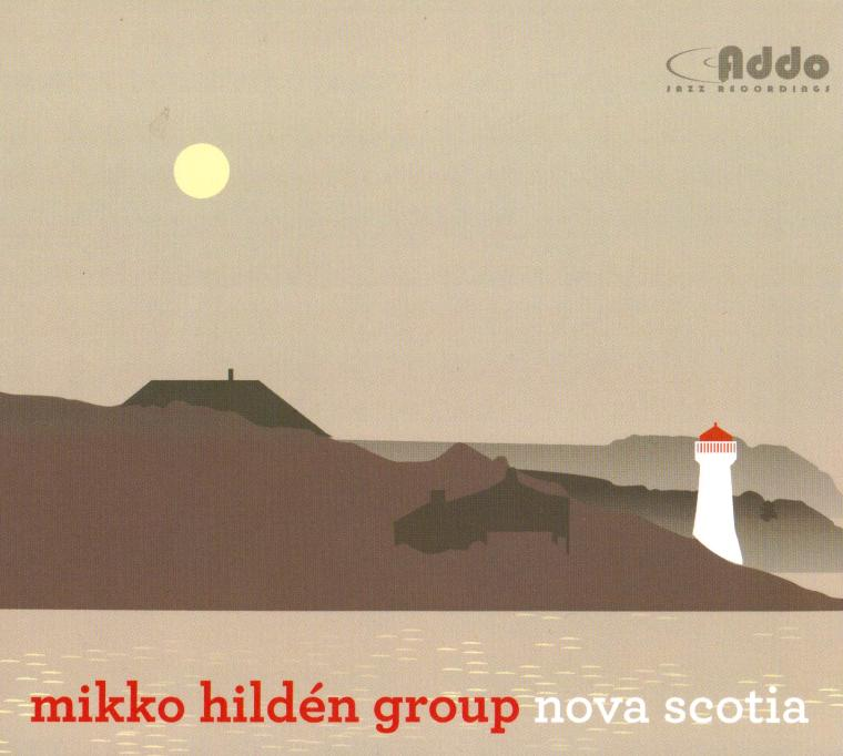 Mikko Hilden Group Nova Scotia