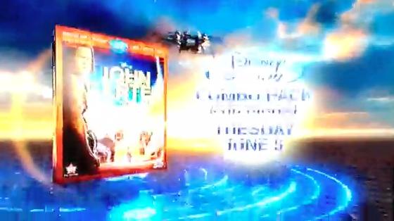 film john carter bluray 720p