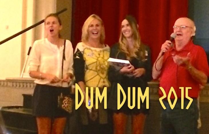 Dum DUm 2015 Feature Image