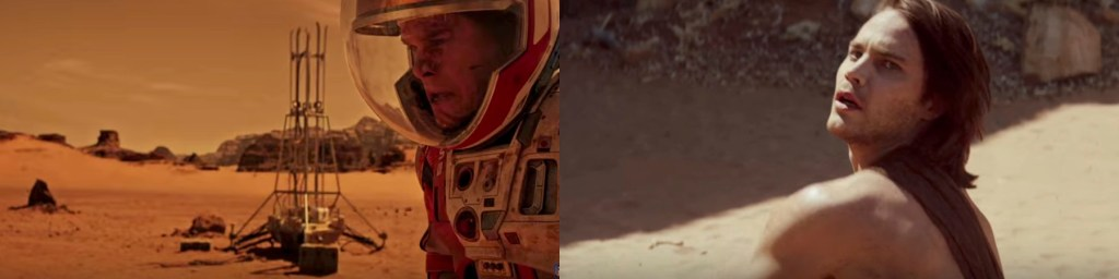 JC Martian 5
