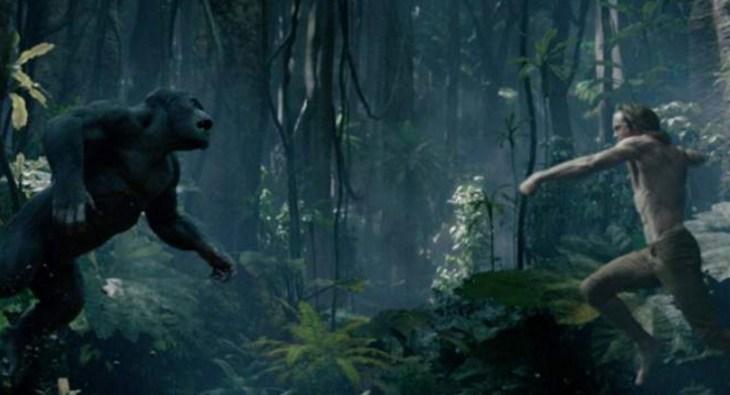 Legend-of-Tarzan-Ape.jpg