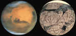 mars-then-and-now