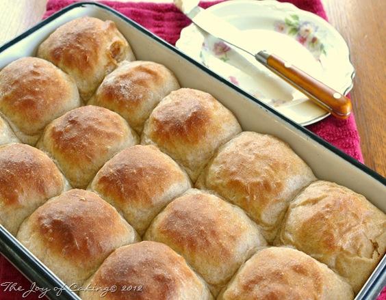quick rolls 015