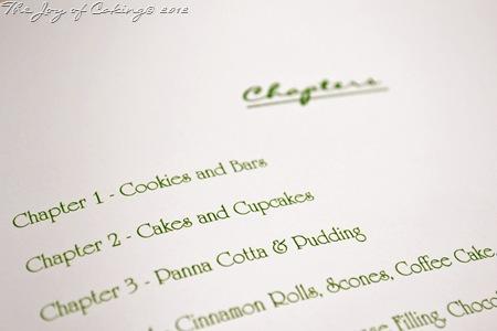 cookbook 052