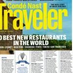 CN Traveler Jul 13
