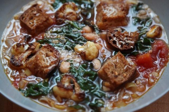 TKp_ Kale Bean Tom Soup