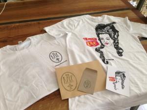 TKP-tshirt 1