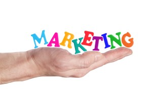 Small business marketing tips for all business owners