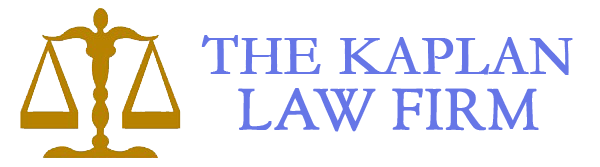 The Kaplan Law Firm
