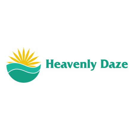 Heavenly_Daze_square