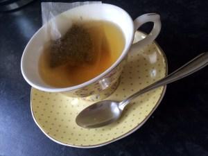 1st teacup