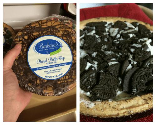 cookiepies