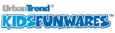 funwares_logo