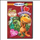 ilovedinosaurs