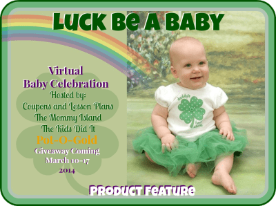 luckbeababyproductfeature
