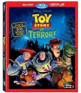 ToyStoryOfTerrorBluray small