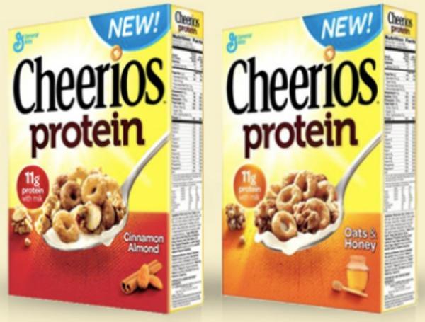 cheeriosproteinboxes