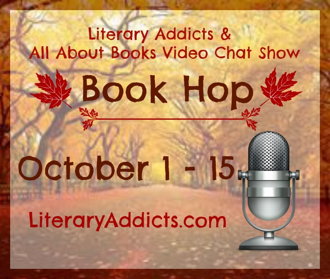 literary addicts