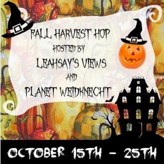 fallharvest hop