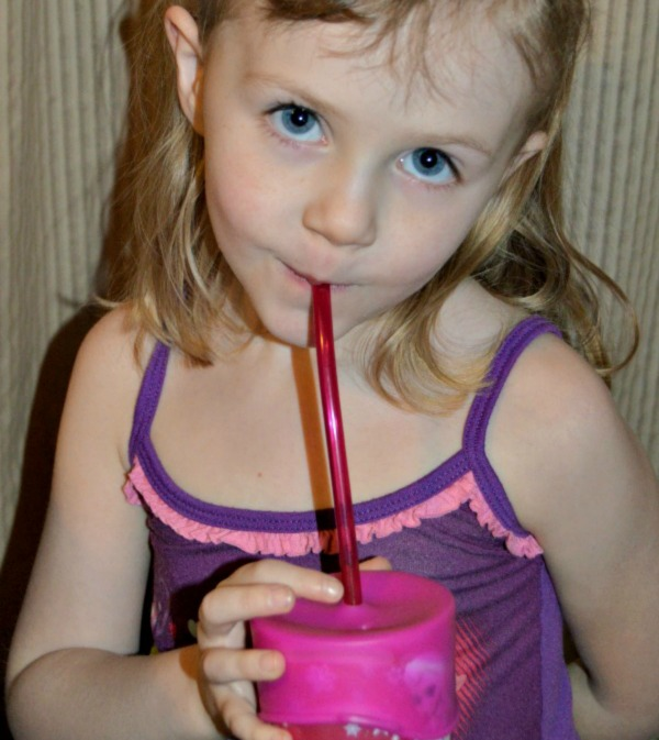 drinkingsipsnap