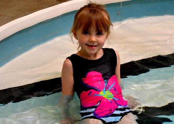 Limeappleswimsuit