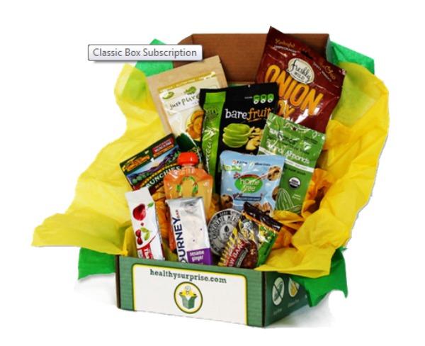 healthysnackssubscriptionbox