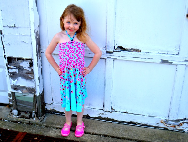 Littlemissmatched Matches Every Little Girls Fashion Personality