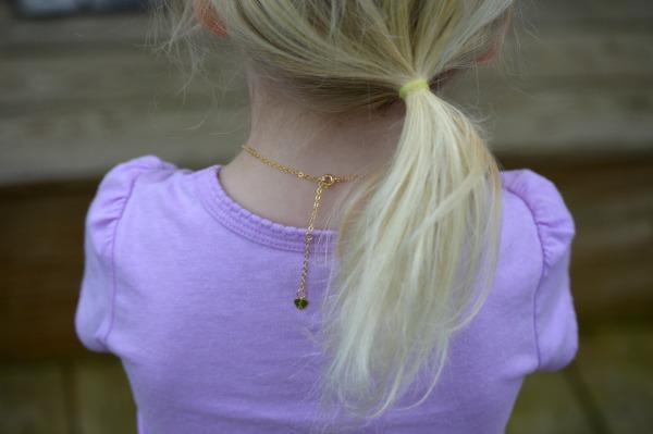 jewelryforchildren